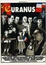 Uranus (1990) Movie Reviews