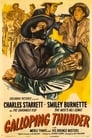 [Voir] Galloping Thunder 1946 Streaming Complet VF Film Gratuit Entier