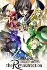 Code Geass: Lelouch of the Re;Surrection (2019), film anime online subtitrat în Română