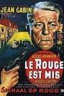 Speaking of Murder (1957)