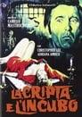 La Cripta e l'incubo (1964) Movie Reviews