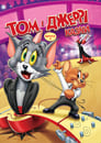 Tom and Jerry Tales, Vol. 6