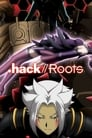 Image .hack//ROOTS