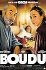 Boudu (2005)