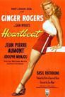 ]]Film!! Heartbeat « :: 1946 :: Kijken Gratis Online Ondertiteling