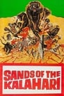 Sands of the Kalahari (1965) Movie Reviews