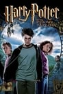 12-Harry Potter and the Prisoner of Azkaban