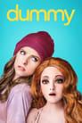 Dummy (2020), serial online subtitrat în Română