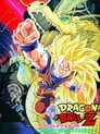 Dragon Ball Z - L'eroe del pianeta Conuts