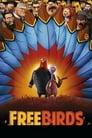 Free Birds (2013) Movie Reviews