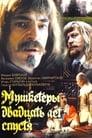 Poster for Mushketyory 20 Let Spustya