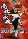 Shaolin Harcművészete - [Teljes Film Magyarul] 1986