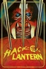 Hack-O-Lantern Voir Film - Streaming Complet VF 1988