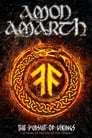 Amon Amarth Live At Summer Breeze