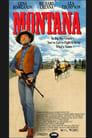 Poster for Montana