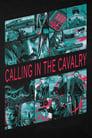 مترجم أونلاين و تحميل John Wick: Calling in the Cavalry 2015 مشاهدة فيلم