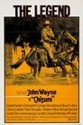 Chisum (1970) Movie Reviews
