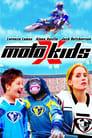 Motocross Kids (2004) Movie Reviews
