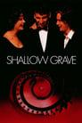 Shallow Grave (1994) Movie Reviews