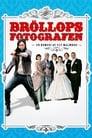 The Wedding Photographer (2009) Volledige Film Kijken Online Gratis Belgie Ondertitel