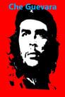 مترجم أونلاين و تحميل Che Guevara 2005 مشاهدة فيلم