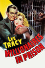 Poster for Millionaires in Prison