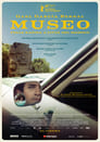 Poster for Museo