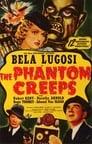 The Phantom Creeps (1939) Movie Reviews