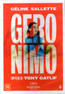 Geronimo (2014) Movie Reviews