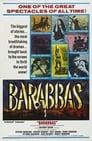 5-Barabbas