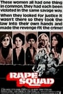 Act of Vengeance (1974) Movie Reviews