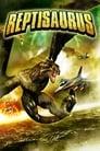 Voir La Film Reptisaurus ☑ - Streaming Complet HD (2009)