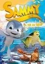 [Regarder] Sammy Et Ses Amis - La Vie Au Récif Film Streaming Complet VFGratuit Entier (2016)