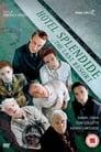 Hotel Splendide (2000) Movie Reviews