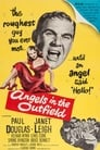 Angels in the Outfield (1951) Movie Reviews