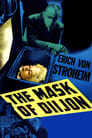 The Mask Of Diijon ☑ Voir Film - Streaming Complet VF 1946
