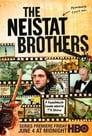 مترجم أونلاين وتحميل كامل The Neistat Brothers مشاهدة مسلسل