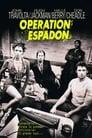 Opération Espadon Voir Film - Streaming Complet VF 2001