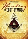 Hunting the Lost Symbol (2009)