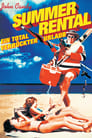 Summer Rental (1985) Movie Reviews