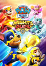 Imagen PAW Patrol: Mighty Pups