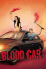 Blood Car (2007) Movie Reviews