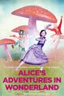 😎 Alice's Adventures In Wonderland (The Royal Ballet) #Teljes Film Magyar - Ingyen 2014