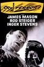 Cry Terror! (1958) Movie Reviews