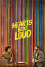 Poster for Hearts Beat Loud
