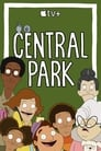 Central Park saison 1 episode 8