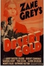 Desert Gold Voir Film - Streaming Complet VF 1936