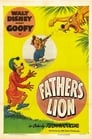 Father's Lion