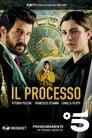 Procesul – The Trial (2019), serial online subtitrat în Română