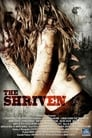 The Shriven (2010)